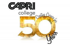Capri50th_RETRO_VER