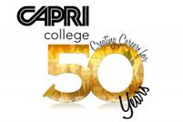 50-years-logo