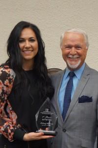 kelsey IBSY 2015 contest winner
